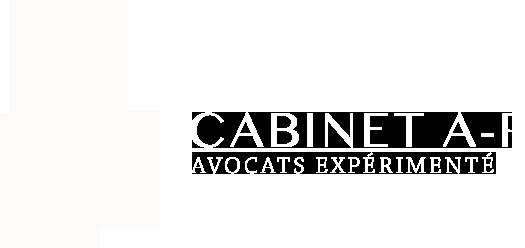 Expatriation à Paris